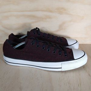 Converse All Star Low Men´s Size 11
